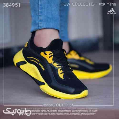 https://botick.com/product/384951-کفش-مردانه--Adidas-مدل-Bontila