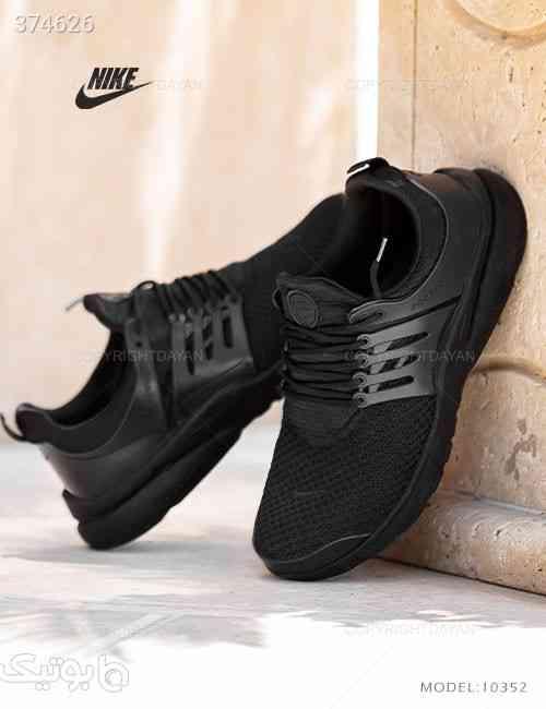 https://botick.com/product/374626-کفش-مردانه-Nike-مدل-10352