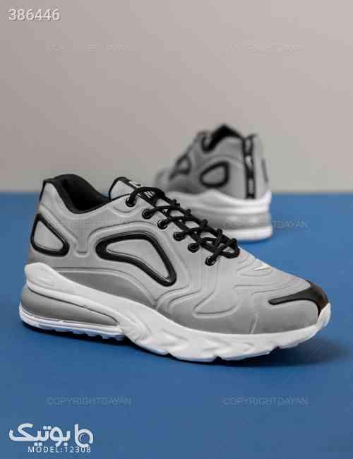 https://botick.com/product/386446-کفش-مردانه-Nike-مدل-12308