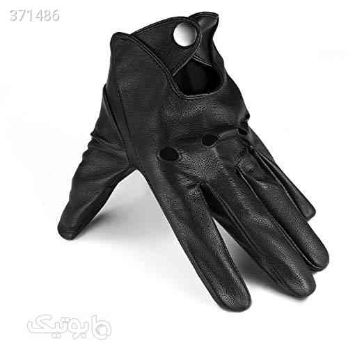 https://botick.com/product/371486-دستکش-چرم-طبیعی-کژوال