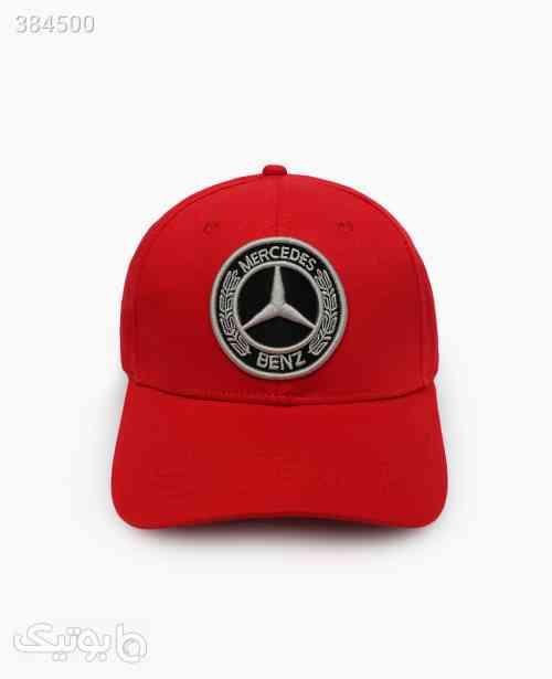 https://botick.com/product/384500-کلاه-لبه-گرد-Mercedes-Benz-کد-8438