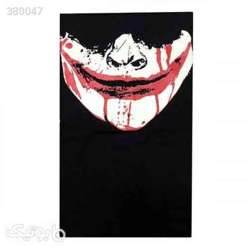 https://botick.com/product/380047--اسکارف-شبرنگ-جوکر-Joker