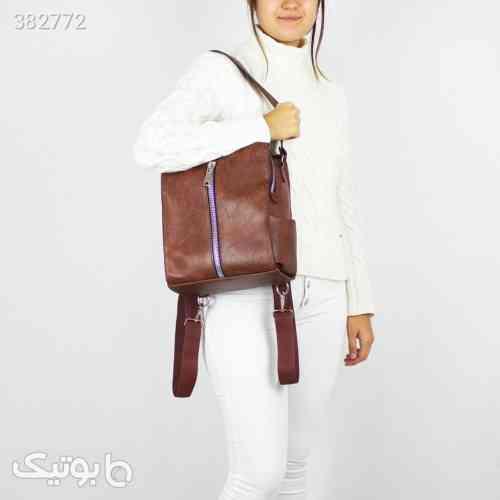 https://botick.com/product/382772-خرید-انلاین-کوله-پشتی-زنانه-برند-my-valice-از-ترکیه