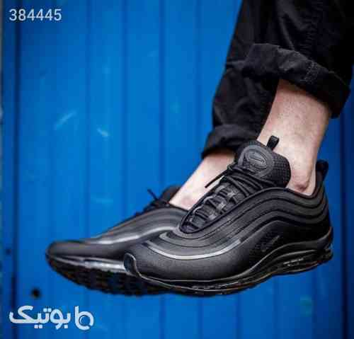 https://botick.com/product/384445-مدل-جدید-نایک-ایرمکس-۹۷-Nike-airmax-97