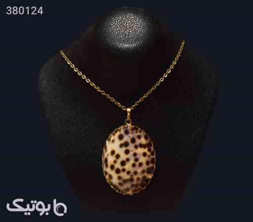 https://botick.com/product/380124-گردنبند-صدفی-پلاک-آبکاری-طلا