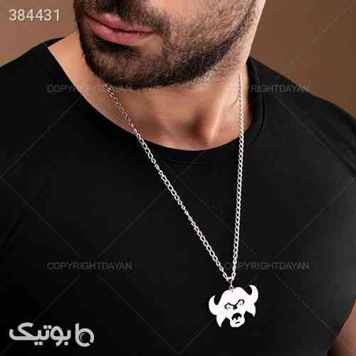https://botick.com/product/384431-گردنبند-مردانه-بوفالو