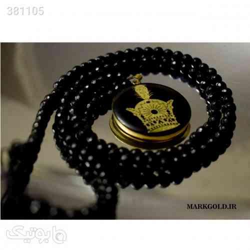 https://botick.com/product/381105-RA022-گردنبند-طلا-کوب-طرح-تاج-مردانه