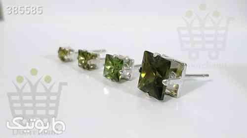 https://botick.com/product/385585-گوشواره-مربعی-(سایز-بندی-)-سبز