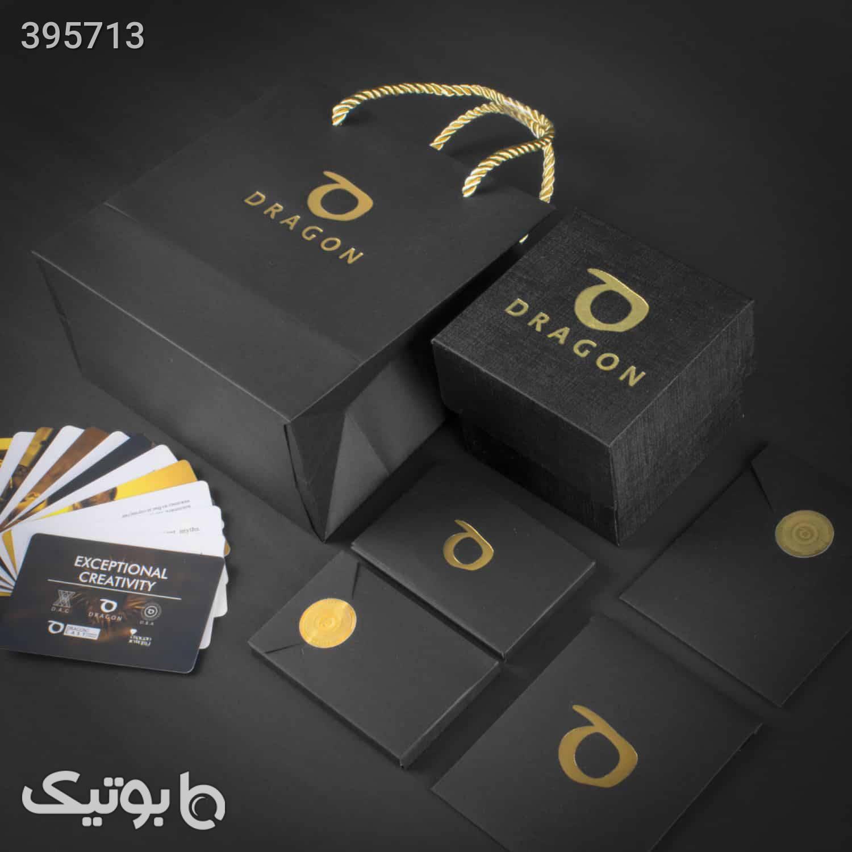 دستبند طلا | صدف | GM14  کرم دستبند و پابند