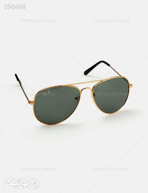 عینک آفتابی Stark مدل 12426  سبز عینک آفتابی