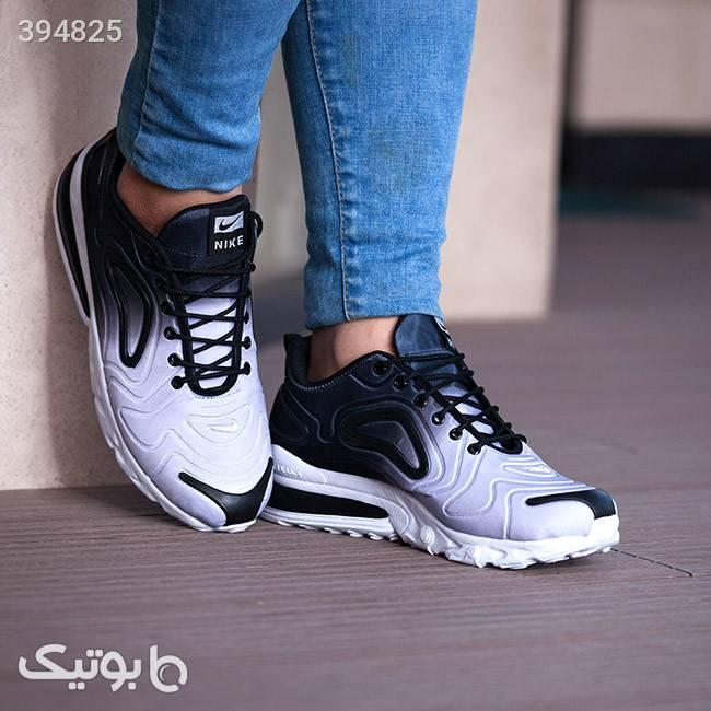 کفش مردانه Nike مدل Venom plus _م_ط مشکی كفش مردانه