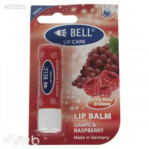 https://botick.com/product/405285-بالم-لب-بل-مدل-Grape-And-Rspberry