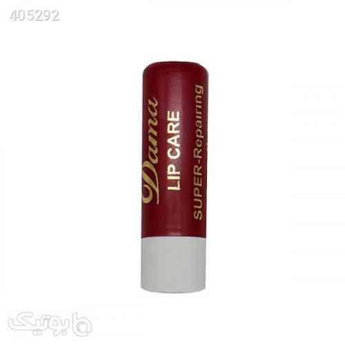 https://botick.com/product/405292-بالم-لب-داما-مدل-Sour-Cherry-وزن-3.5-گرم