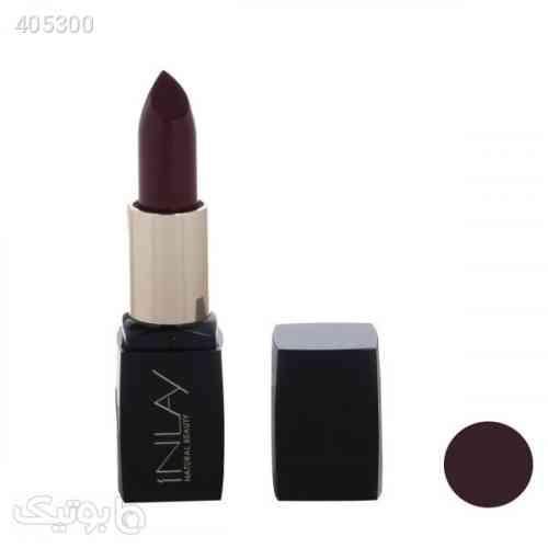 https://botick.com/product/405300-رژلب-جامد-این-لی-مدل-Viva-شماره-680