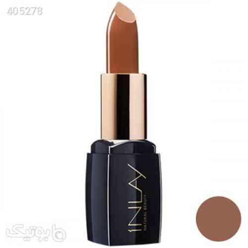 https://botick.com/product/405278-رژ-لب-جامد-این-لی-مدل-Chocolate-Bar-شماره-450