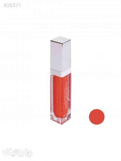 https://botick.com/product/406571-رژ-لب-مایع-لنسور-سری-Glaring-Bright-شماره-09