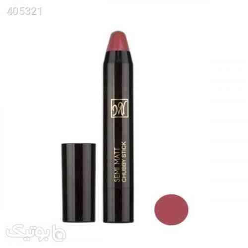 https://botick.com/product/405321-رژ-لب-مدادی-مای-مدل-SEMI-MATT-سری-Black-Diomond-شماره-17