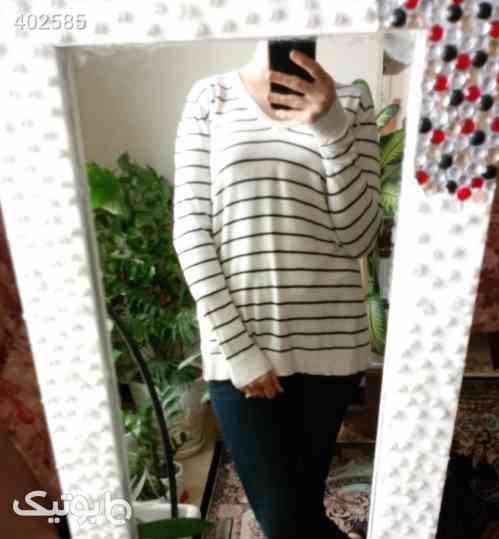 https://botick.com/product/402585-بلوز-گپ-راه-راه-سفید-مشکی