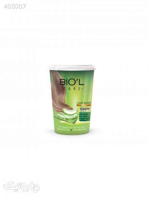 https://botick.com/product/405007-ماسک-مو-بیول-مدل-aloe-vera-حجم-500-ml