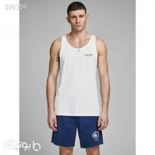 https://botick.com/product/396159-فروش-انلاین-تیشرت-مردانه-برند-جک-اند-جونز-jack-jones-از-ترکیه