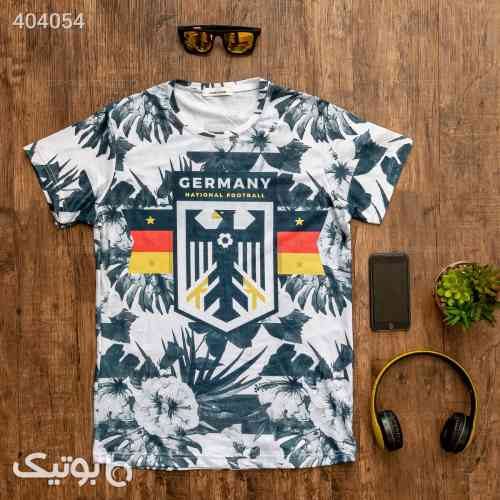 https://botick.com/product/404054-تیشرت-جدید-Germany