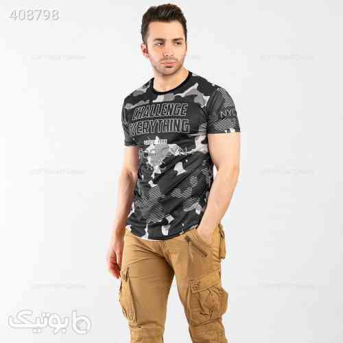 https://botick.com/product/408798-تیشرت-مردانه-ارتشی-مدل-12650