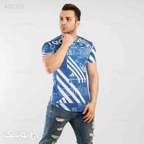 https://botick.com/product/400337-تیشرت-مردانه-Adidas-مدل-12461