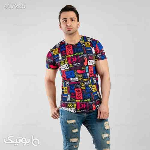 https://botick.com/product/407285-تیشرت-مردانه-Adidas-مدل-12636-