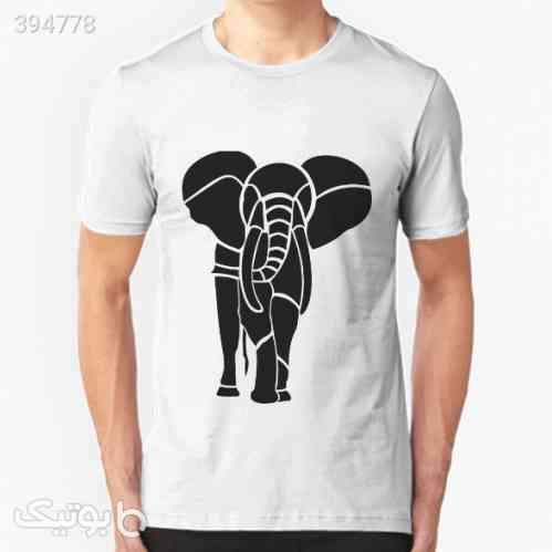 https://botick.com/product/394778-تیشرت-یقه-گرد-طرح-فیل-سیاه
