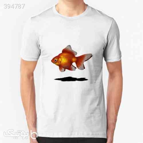 https://botick.com/product/394787-تیشرت-یقه-گرد-طرح-fish