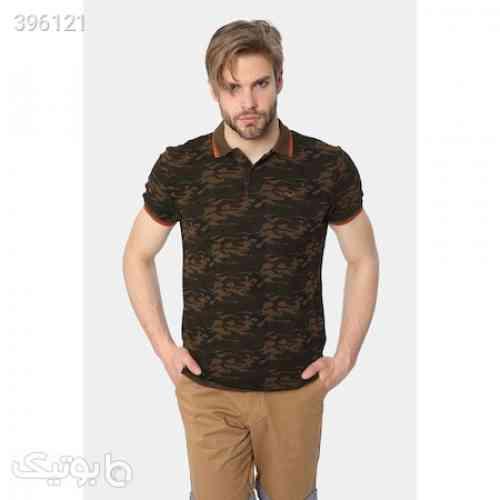 https://botick.com/product/396121-خرید-پستی-تیشرت-مردانه-برند-cazador-از-ترکیه