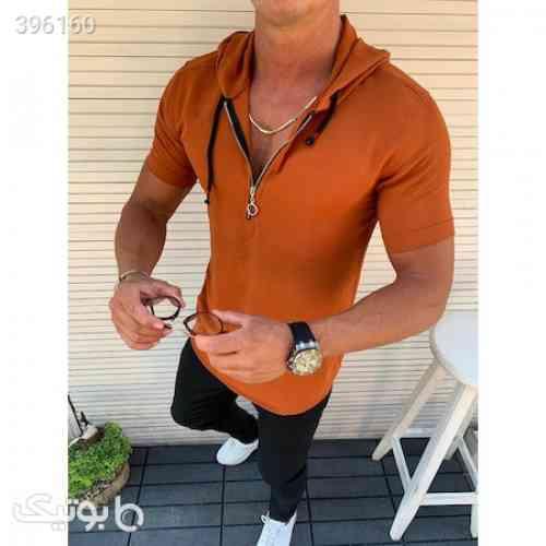 https://botick.com/product/396160-خرید-پستی-تیشرت-مردانه-برند-markakrali-از-ترکیه