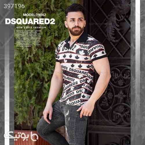 https://botick.com/product/397196-پولوشرت-مردانه-Dsquared2--مدل-T9042