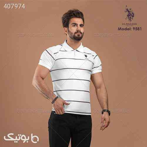 https://botick.com/product/407974-پولوشرت-مردانه-USPA-مدل-T9581-
