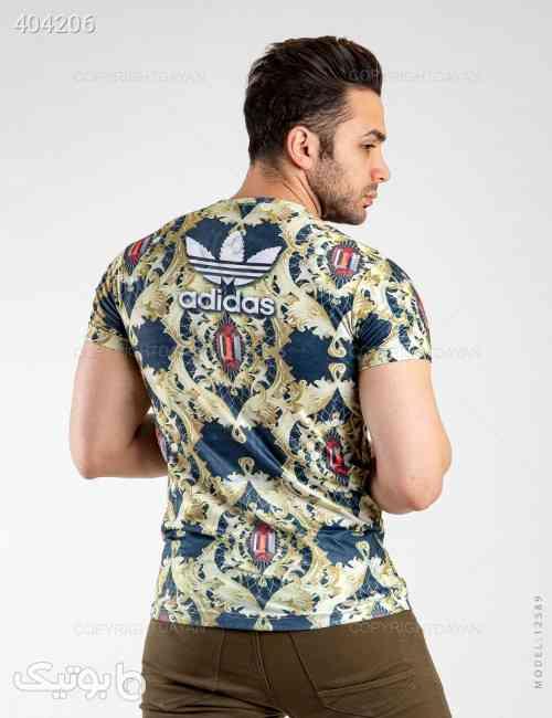 https://botick.com/product/404206--تیشرت-مردانه-Adidas-مدل-12589-