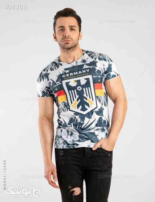 https://botick.com/product/404203--تیشرت-مردانه-Germany-مدل-12590-