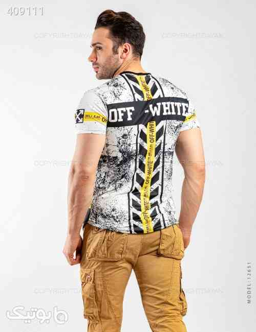https://botick.com/product/409111--تیشرت-مردانه-Off-White-مدل-12651-