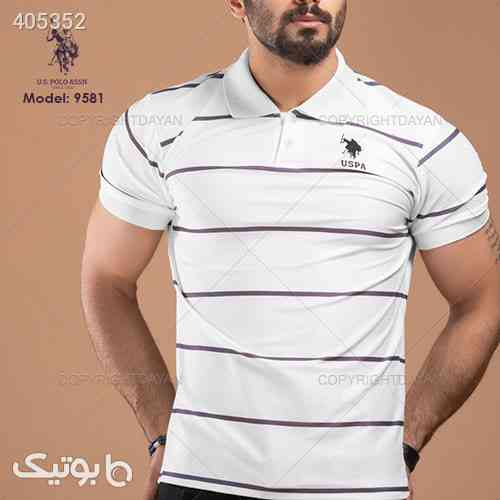 https://botick.com/product/405352--پولوشرت-مردانه-USPA-مدل-T9581-