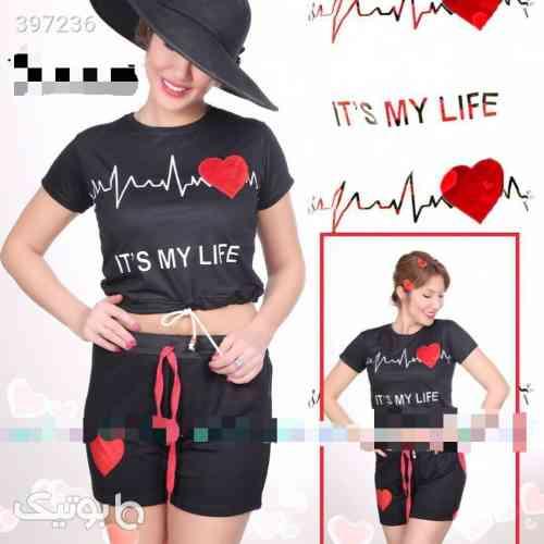 https://botick.com/product/397236-تاپ-شرتک-ضربان-قلب
