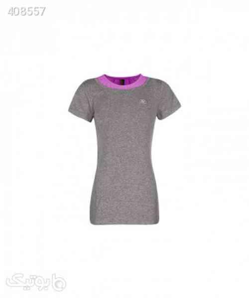 https://botick.com/product/408557-تیشرت-ورزشی-دخترانه-ساکریکس-Soccerex-مدل-GTSH555