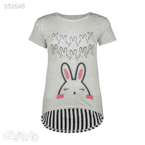 https://botick.com/product/352648-تیشرت-پشت-بلند-طرح-خرگوش-کد-R121