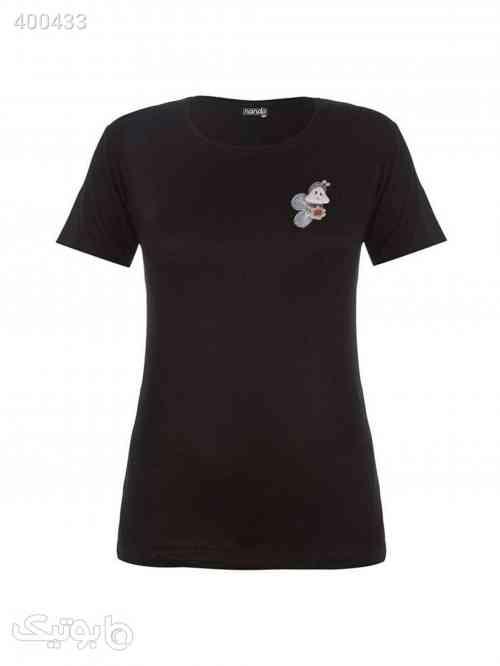 https://botick.com/product/400433-تی-شرت-زنانه-ناندو-استایل-طرح-پروانه-کد-NS36-
