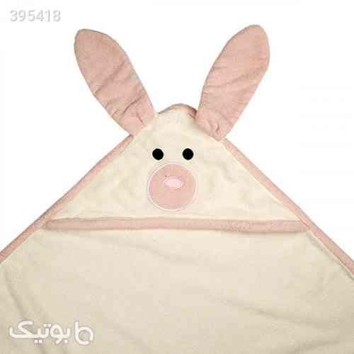 https://botick.com/product/395418-حوله-دورپیچ-نوزاد-کد-4318-طرح-خرگوش