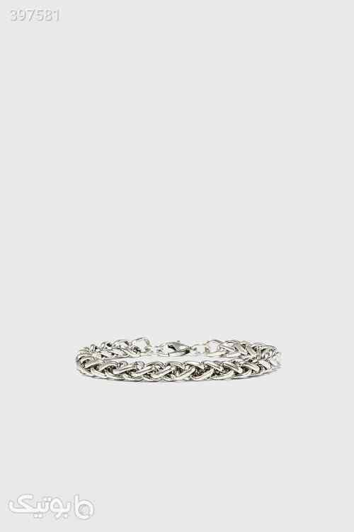 https://botick.com/product/397581-دستبند-زنجیرهای-فلزی-زارا