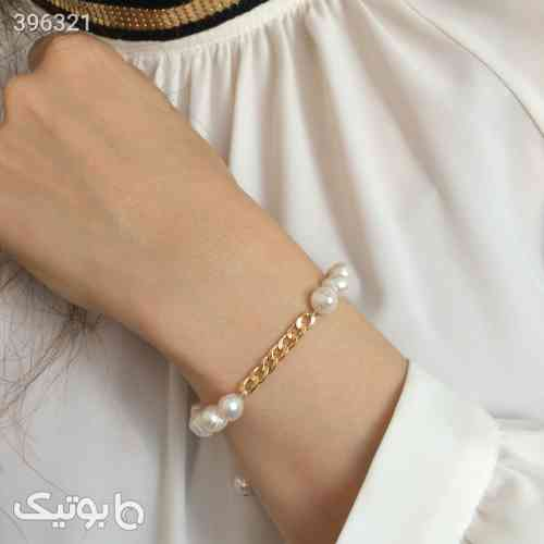 https://botick.com/product/396321-دستبند-طلای-کارتیه-الماسین-آذر