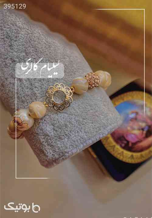 https://botick.com/product/395129-دستبند-طلا-اسلیمی