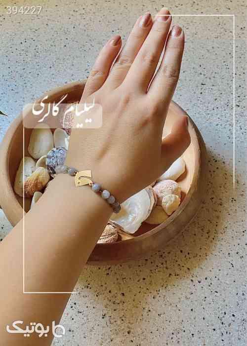 https://botick.com/product/394227-دستبند-طلا-حروف-فارسي-