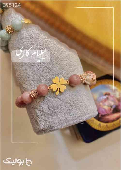 https://botick.com/product/395124-دستبند-طلا-شبدر-و-سنگ