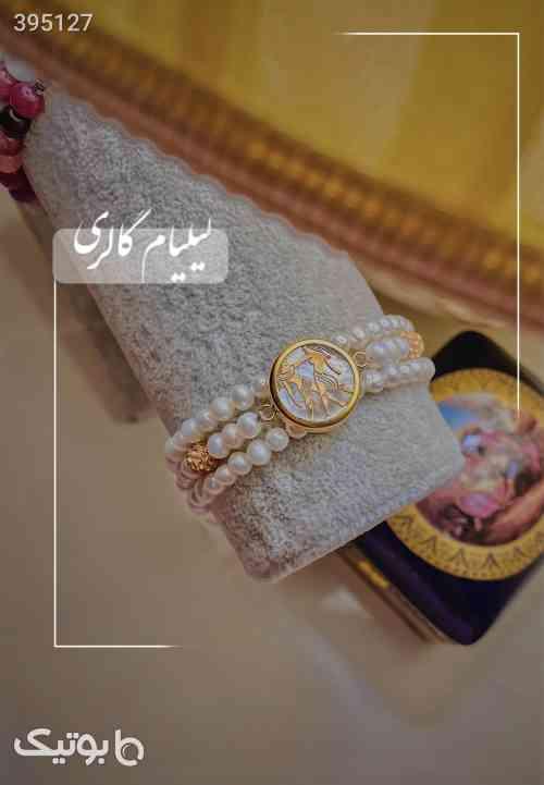 https://botick.com/product/395127-دستبند-طلا-ماه-تولد-و-مروارید
