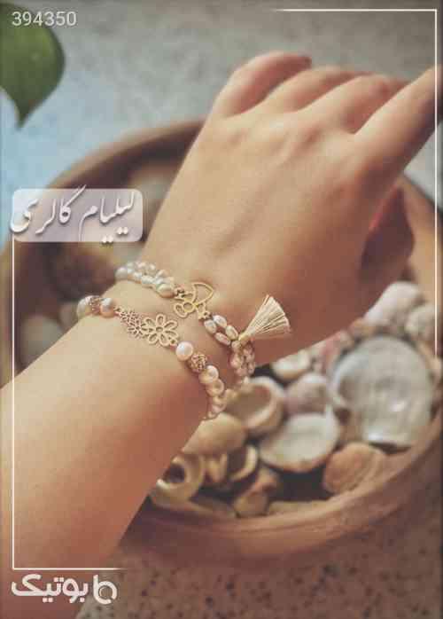 https://botick.com/product/394350-دستبند-طلا-و-مروارید